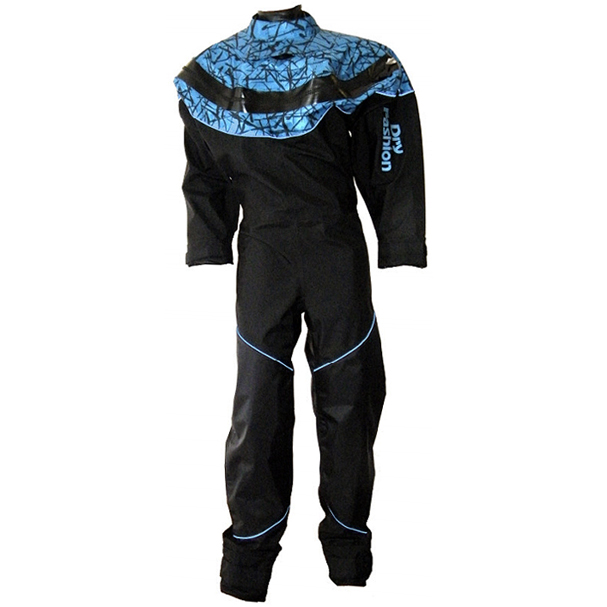 DRY FASHION BLACK PERFORMANCE PRINT BLUE.jpg