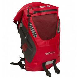 GUL-LU0160