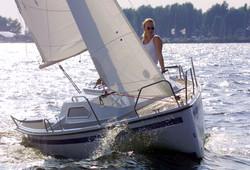 sailart-171.jpg