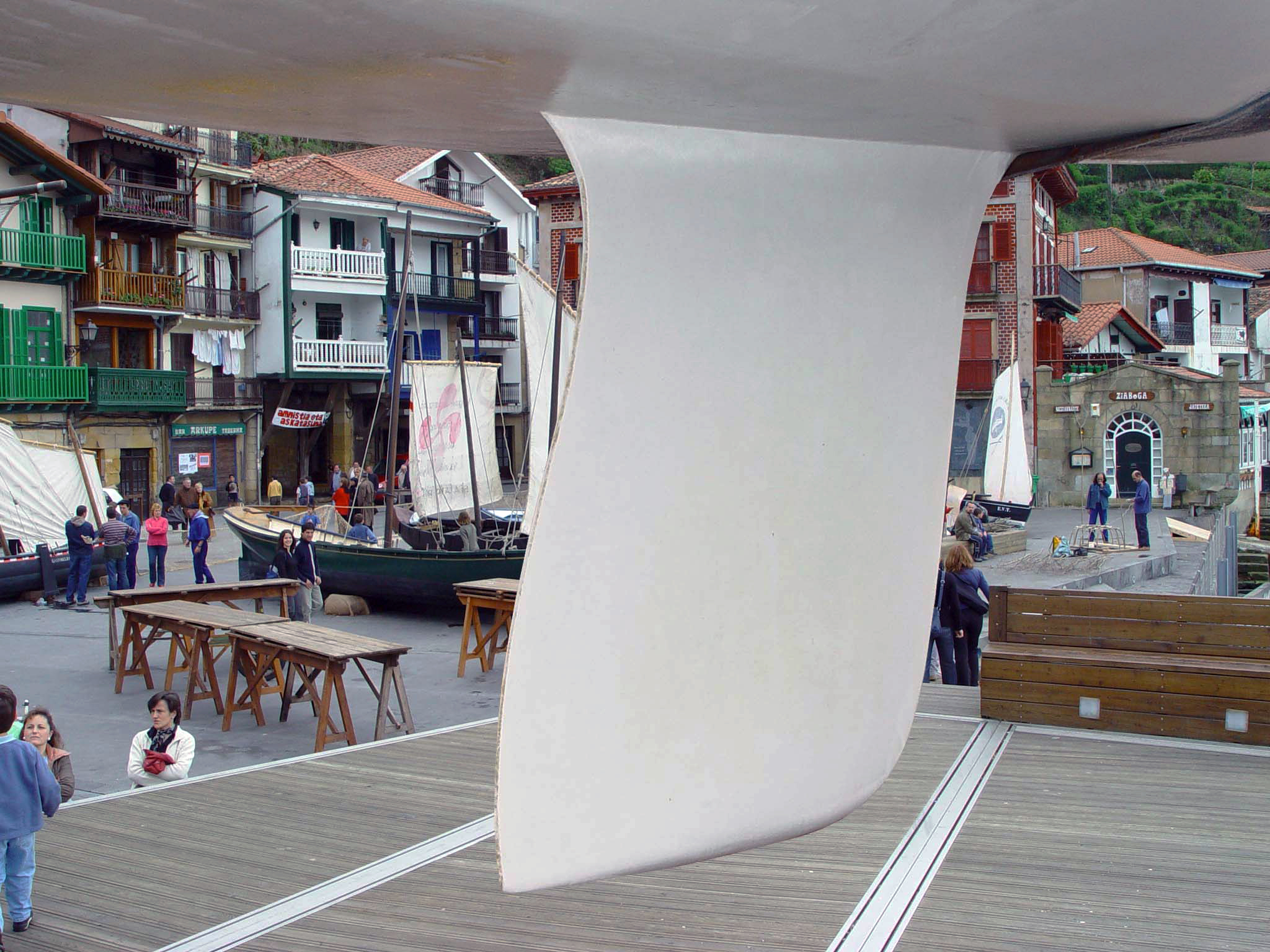 Kiel7.jpg