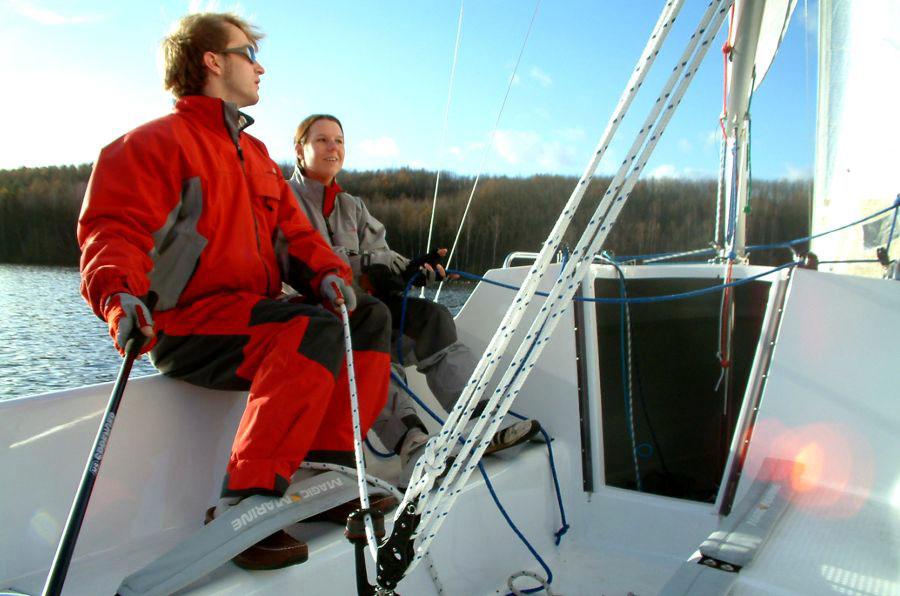 sailart-18-sport-169.jpg