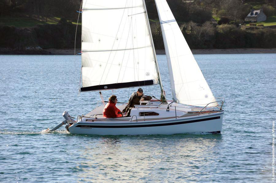 sailart-17-brehat-2012.jpg