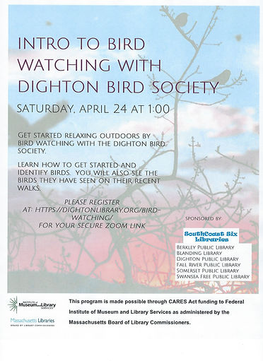 Dighton Bird Society April 2021.jpg
