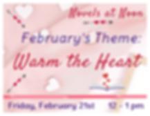 Novels at Noon Feb 2020.png