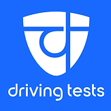 Driving-tests.png