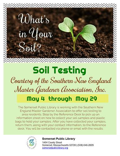 soil testing 2021.png