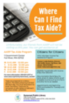 tax aid 2 (2).png