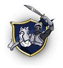 blue raiders.jpg