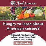 AtoZFoodAmerica_Start_250x250.jpg