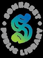 SPL_colorgradient.png