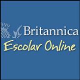 Britannica Escolar.jpg