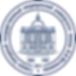 СЗГМУ Лого.png