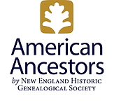 American Ancestors.png