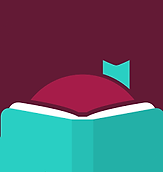 Libby_app_icon_square.png