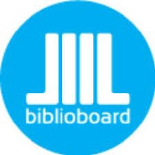 Biblioboard.jpg