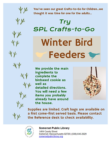 Birdseed flyer.png