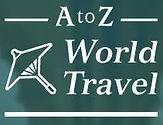 A to Z_World Travel.jpg