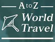 A to Z_World Travel.jpg