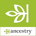 Ancestry.png