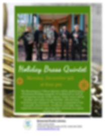 Holiday Brass Quintet Dec 2019.png