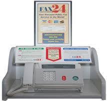 Fax24.jpg