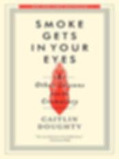 SMOKE FEB 20.jpg