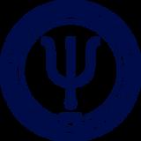 logo psy web 3.png