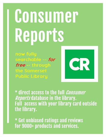 Consumer Reports Flyer.png