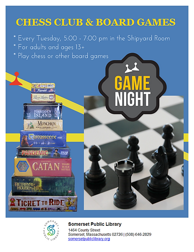 Chess Board Games.png