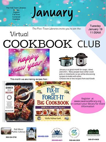 Cookbook Club JAN 21.png