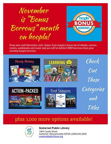 Bonus Borrows Flyer.png