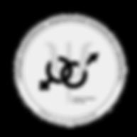 Лого white2.png