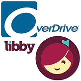 overdrive-libby.png