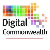 DigitalCommonwealth400x400.jpeg