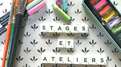 stages et ateliers_edited.jpg