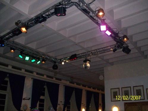 LED Effekte im Einsatz.JPG