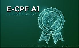 ecpfA1.jpg