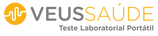 Logo TLP.png