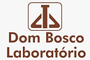 Logo DomBosco.png