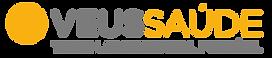 Logos_produtos_VEUStlp300.png