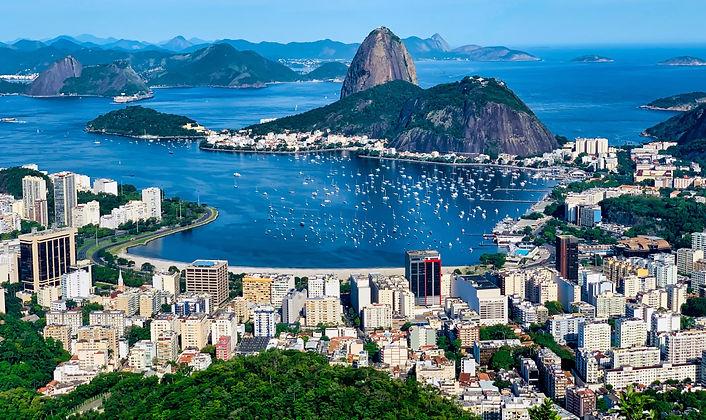 Botafogo Beach_edited.jpg