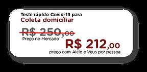 preçodom212.png