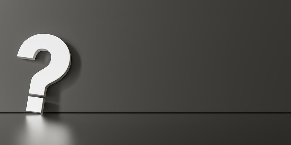 Design sem nome (31).png