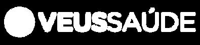 Logo VEUS_saude branco.png