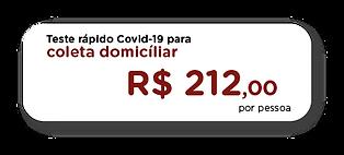 precodomicilio212.png