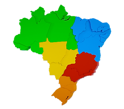 Brasil_regiao_peq.png