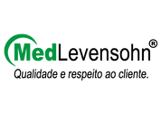 logoMedlevensohn.png