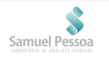 Samuel Pessoa - Domiciliar
