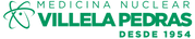 logo_VP-site.png