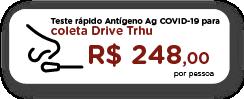 preços_Preço Antigeno_AG_Drive 248,00.pn